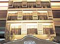 Broadway Hotel Delhi