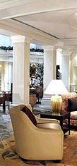 claridges hotel new delhi