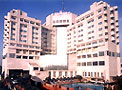 Crown Plaza Surya Hotel Delhi