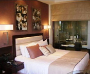Hotels In Gurgaon Luxury Hotels Gurgaon Hotel In Gurgaon