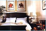 Park Royal Hotel Delhi
