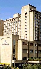 Park Luxury Hotel In New Delhi Park Royal Deluxe Hotel In